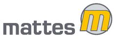 CNC Mattes